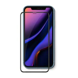 panzerglas-schutzglas-displayschutz-iphone