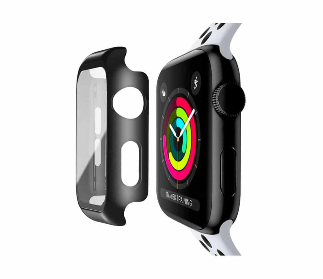 Apple Watch Case 38mm Series 1/2/3